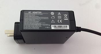 AD-8019 AD-9019S