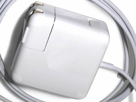 Apple A1424