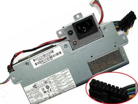 Dell 517133-001