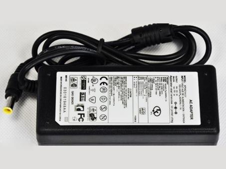 Samsung SMT-170QN