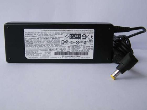 Cargador para portátil Panasonic CF-AA5713AM2