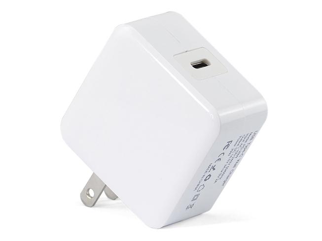 Cargador para portátil APPLE A1540