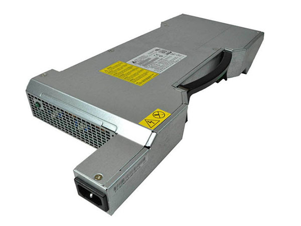 HP 850W Adapter