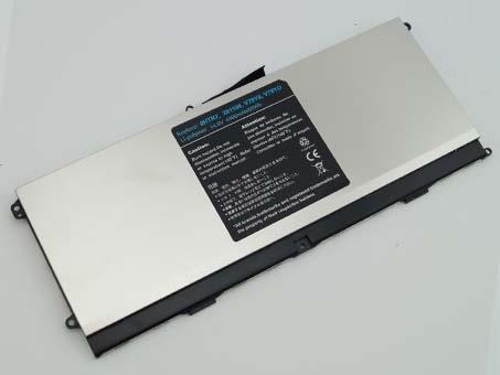 Dell 0HTR7