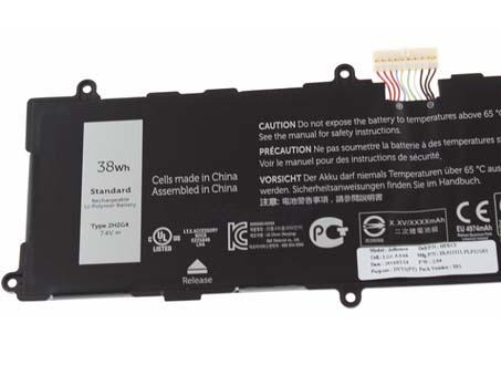 Dell 21CP5/63/10