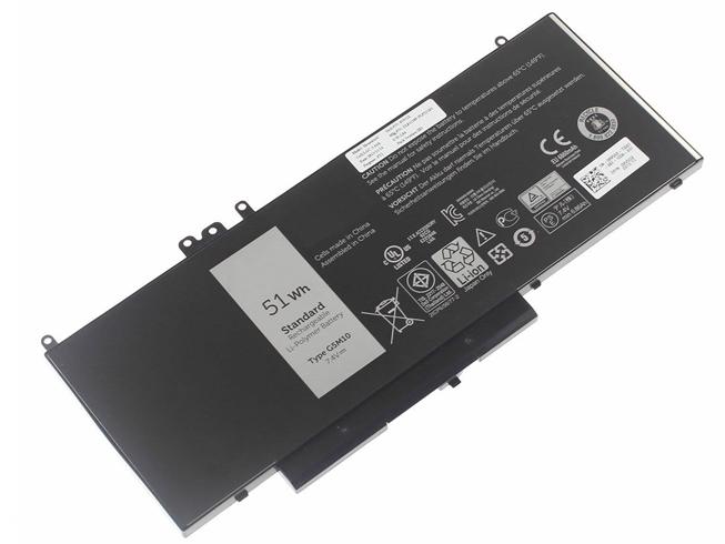 Dell G5M10