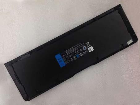 Dell 9KGF8