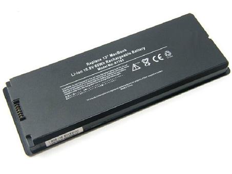 APPLE baterias