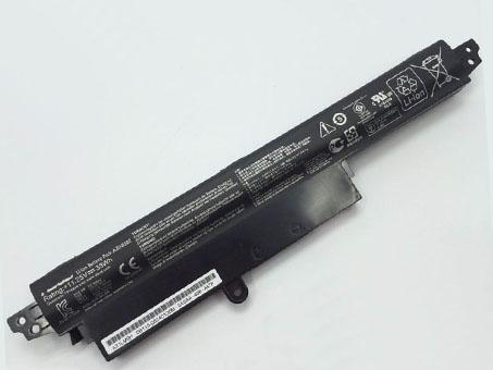 ASUS A31N1302