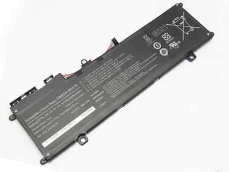 Samsung AA-PLVN8NP