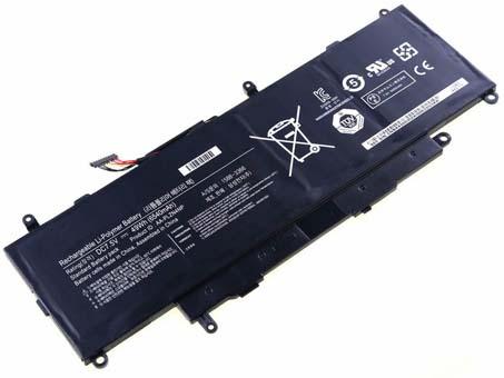 Samsung AA-PLZN4NP