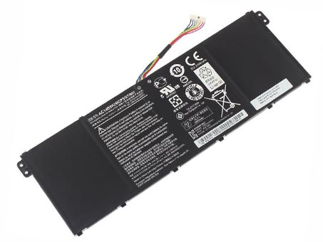 Acer AC14B8K