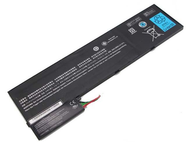 ACER baterias