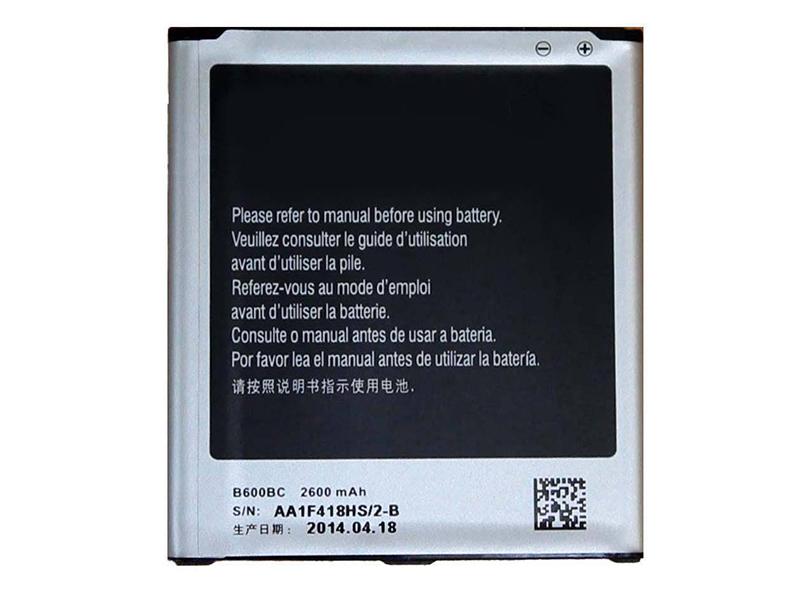 B600BC.jpg