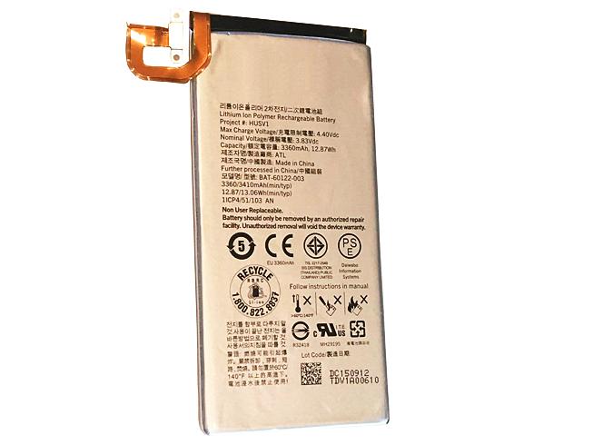 Blackberry BAT-60122-003