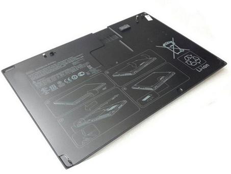 HP Ba06xl