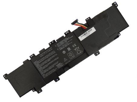 ASUS baterias