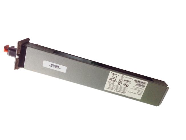 IBM baterias