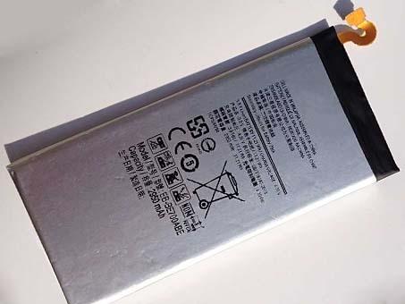Samsung EB-BE700ABE