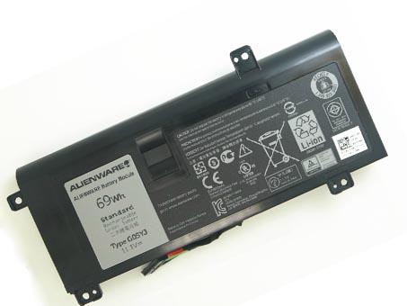 Dell 0G05YJ