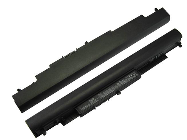 HP 807957-001