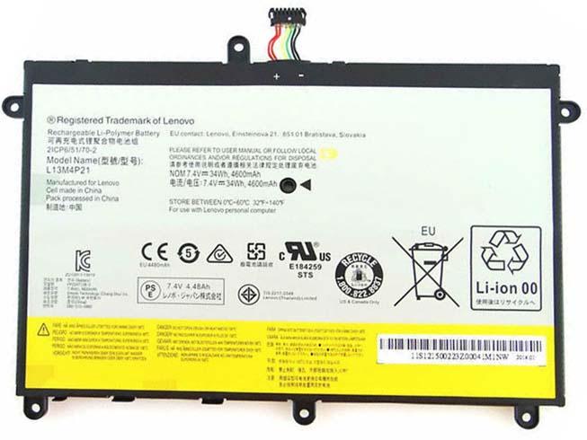 Lenovo L13M4P21