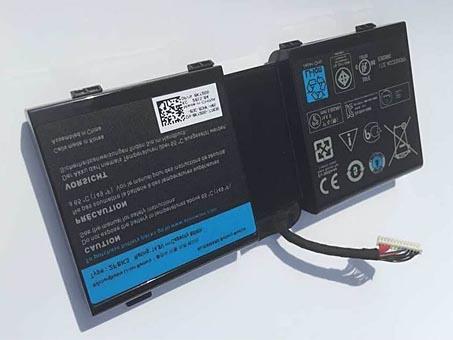 Dell 0G33TT