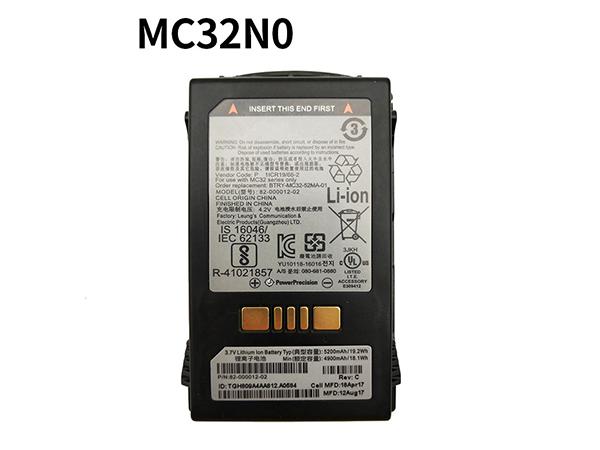 MC32.jpg