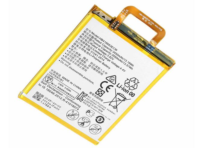 Huawei HB416683ECW