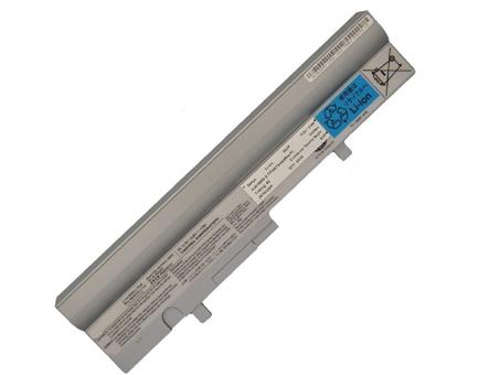 TOSHIBA baterias