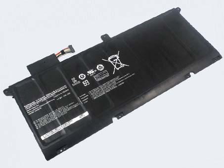 Samsung NP900X4C