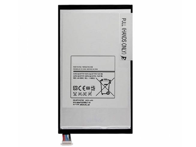 Samsung EB-BT330FBE