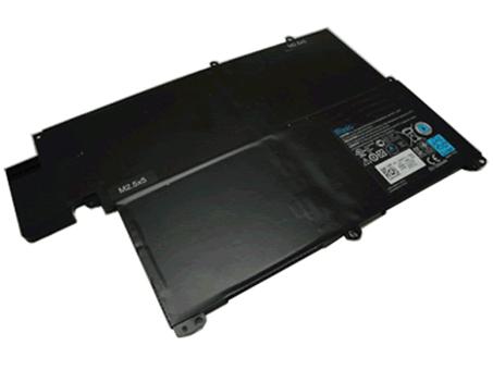 Dell TKN25