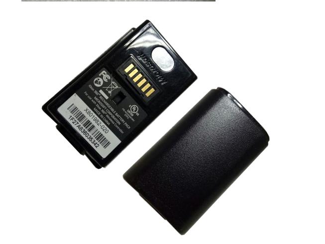 MICROSOFT baterias